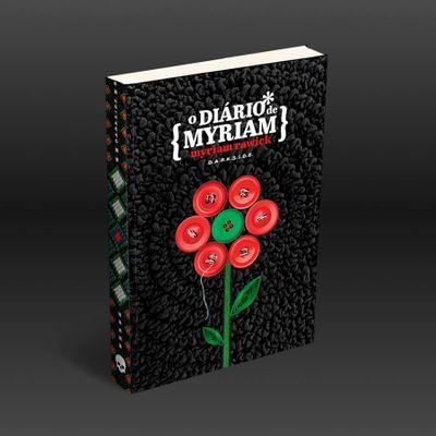 196-o-diario-de-myriam-1