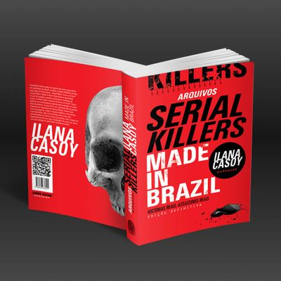 16B-arquivos-serial-killers-ilana-casoy-made-in-brazil-1