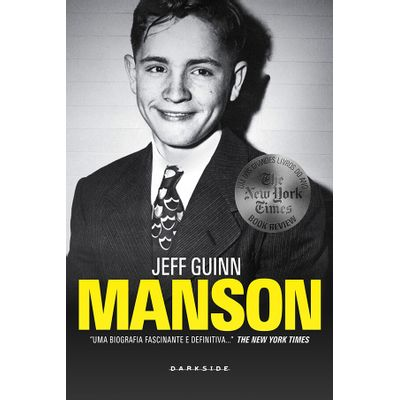 17-charles-manson-a-biografia