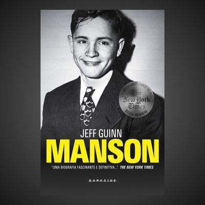 17-charles-manson-a-biografia-0