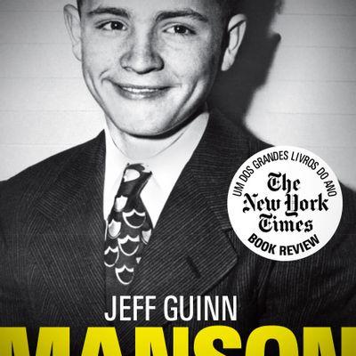 17-charles-manson-a-biografia-6