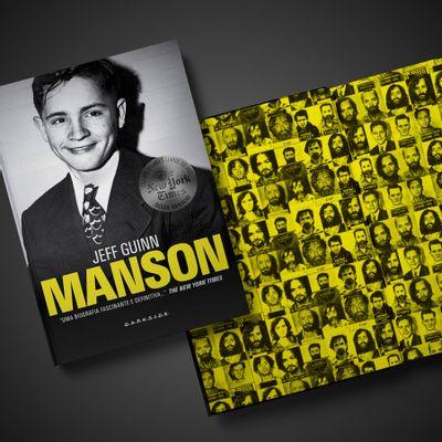 17-charles-manson-a-biografia-7