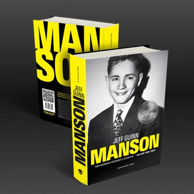 17-charles-manson-a-biografia-1