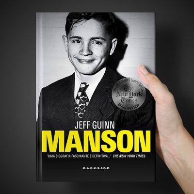 17-charles-manson-a-biografia-2