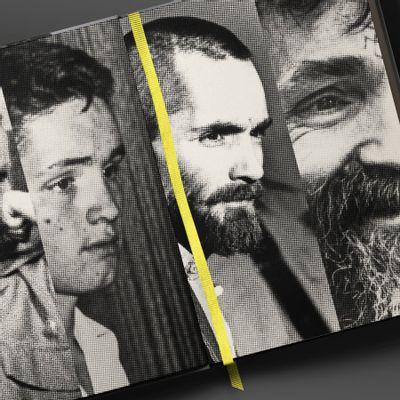 17-charles-manson-a-biografia-3