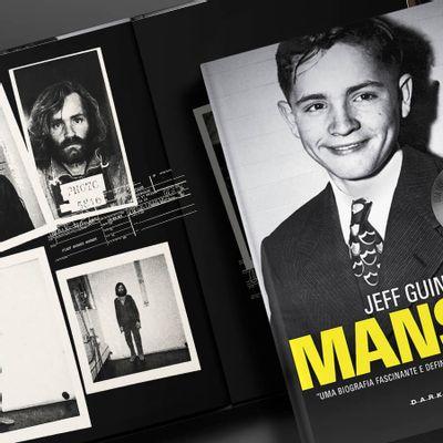 17-charles-manson-a-biografia-4