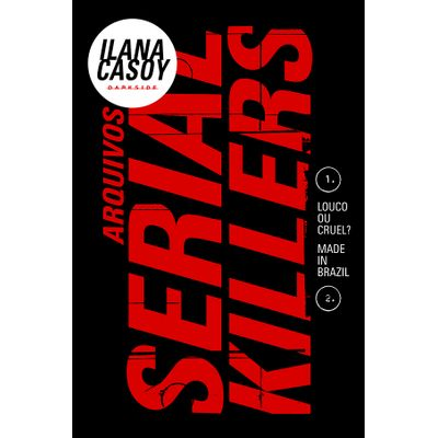 A-arquivos-serial-killers-ilana-casoy-box