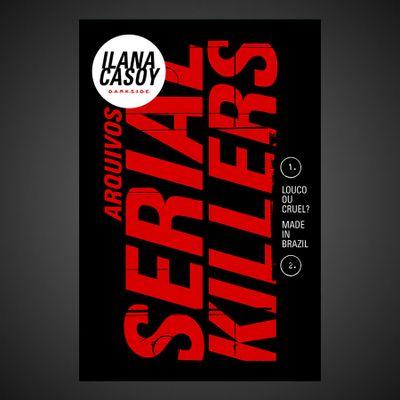 A-arquivos-serial-killers-ilana-casoy-box-0