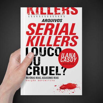 A-arquivos-serial-killers-ilana-casoy-box-2