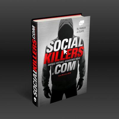 32-social-killers-amigos-virtuais-assassinos-reais-1