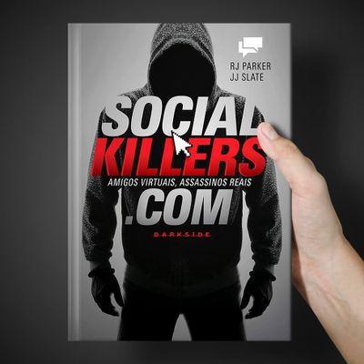 32-social-killers-amigos-virtuais-assassinos-reais-2