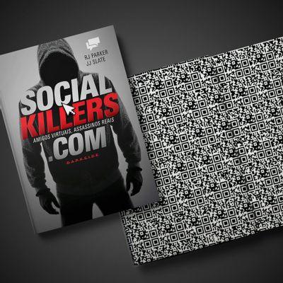 32-social-killers-amigos-virtuais-assassinos-reais-3