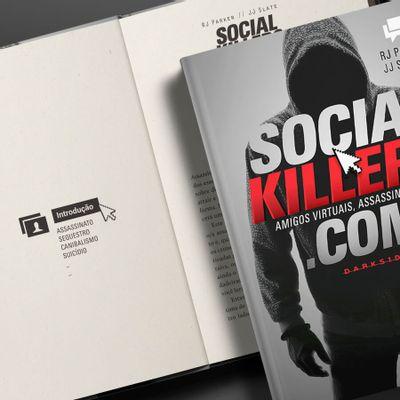 32-social-killers-amigos-virtuais-assassinos-reais-4