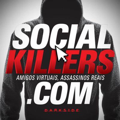 32-social-killers-amigos-virtuais-assassinos-reais-6