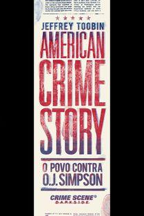 77-american-crime-story-o-povo-contra-o-j-simpson