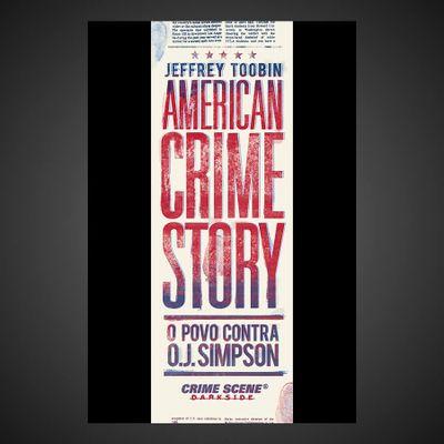 77-american-crime-story-o-povo-contra-o-j-simpson-0