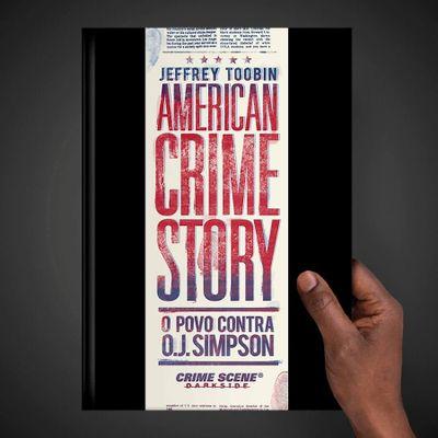 77-american-crime-story-o-povo-contra-o-j-simpson-2