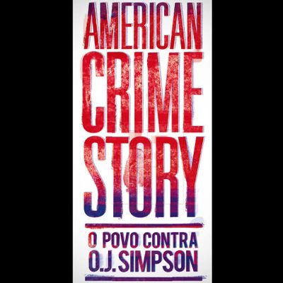 77-american-crime-story-o-povo-contra-o-j-simpson-6