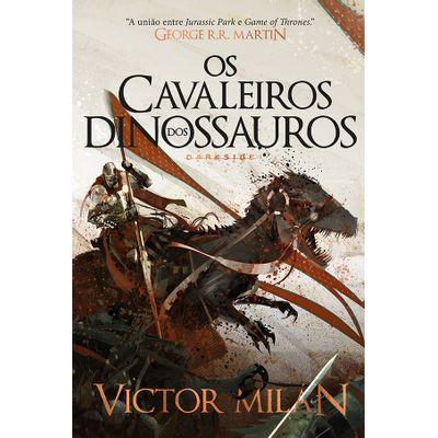 113-os-cavaleiros-dos-dinossauros