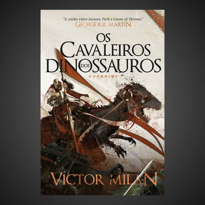 113-os-cavaleiros-dos-dinossauros-0