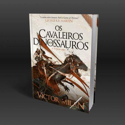 113-os-cavaleiros-dos-dinossauros-1