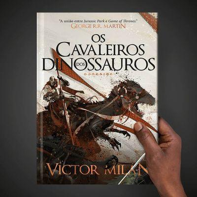 113-os-cavaleiros-dos-dinossauros-3