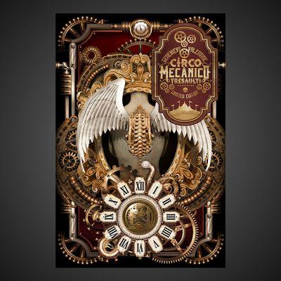 6-o-circo-mecanico-tresaulti-limited-edition-0