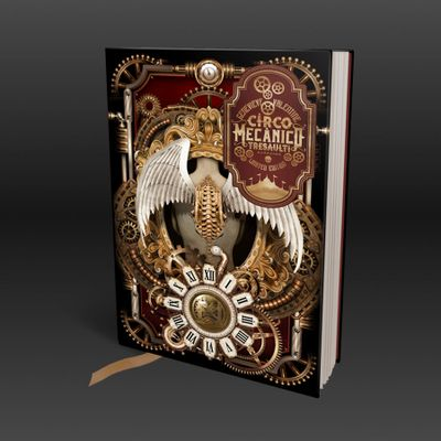 6-o-circo-mecanico-tresaulti-limited-edition-1
