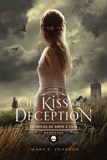 40-the-kiss-of-deception