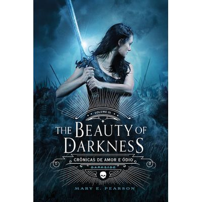 59-the-beauty-of-darkness