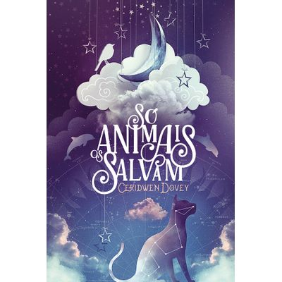 114-so-os-animais-salvam