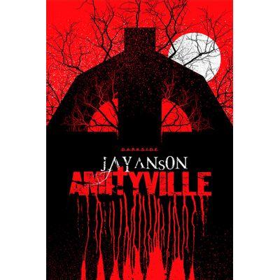 103-amityville
