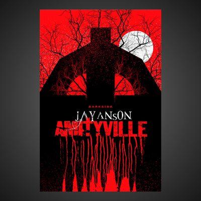 103-amityville-0
