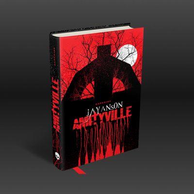 103-amityville-1