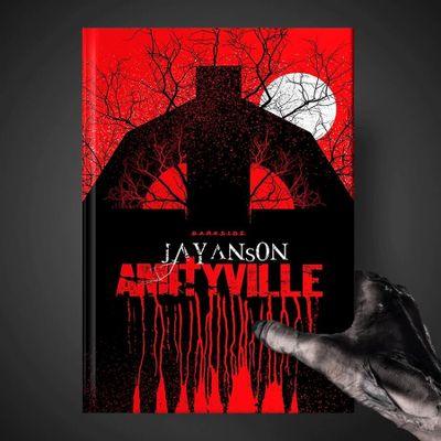 103-amityville-3
