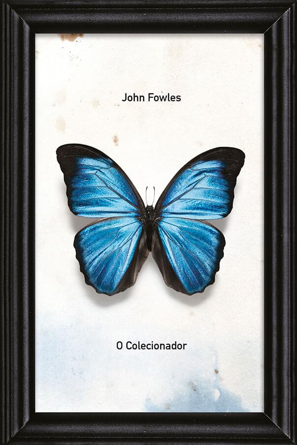75f2ceede21 O Colecionador - DarkSide Books