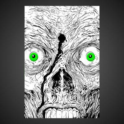 11-2-a-noite-dos-mortos-vivos-edicao-comemorativa-de-50-anos-0
