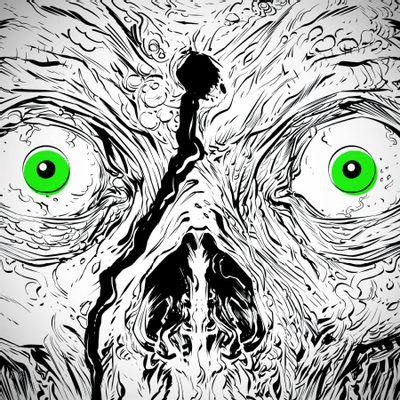 11-2-a-noite-dos-mortos-vivos-edicao-comemorativa-de-50-anos