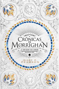195-cronicas-de-morrighan-a-origem-do-amor