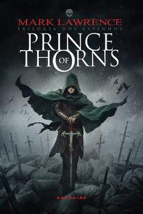 9-prince_of_thorns