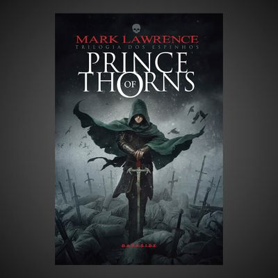 9-prince_of_thorns-0