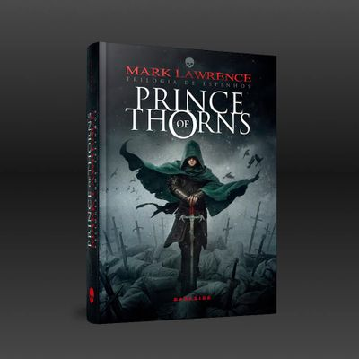 9-prince_of_thorns-1