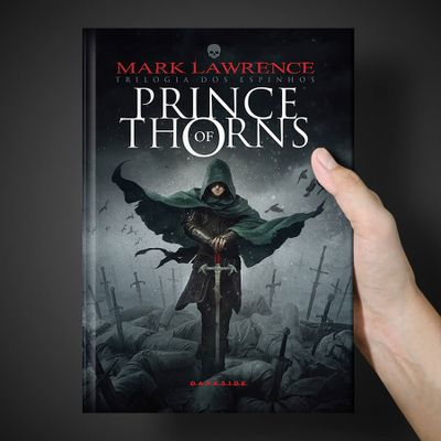 9-prince_of_thorns-3