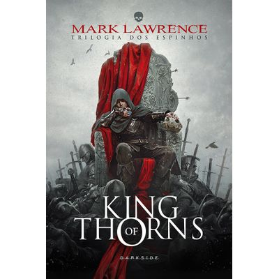 14-king-of-thorns