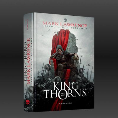 14-king-of-thorns-1