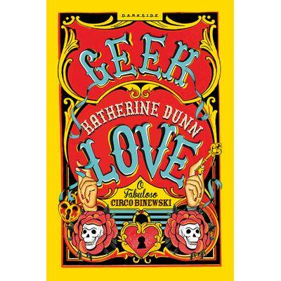 162-geek-love