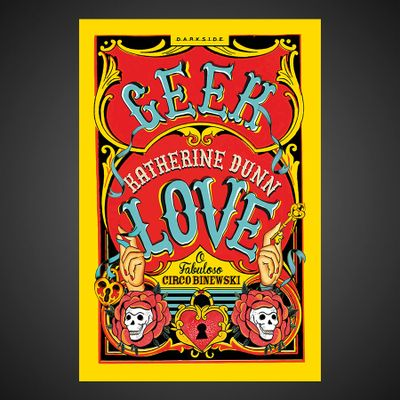 162-geek-love-0