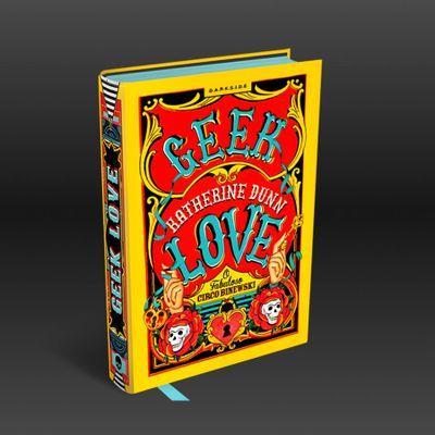 162-geek-love-1