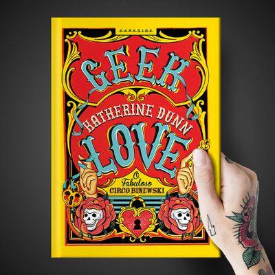 162-geek-love-3