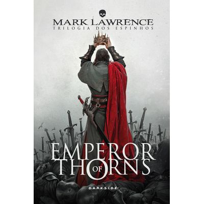 19-emperor-of-thorns